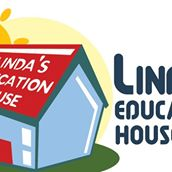Lindas Education House (AMK)