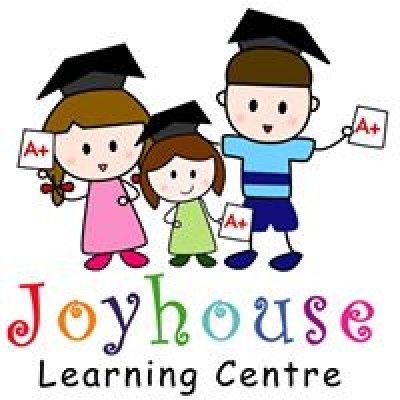 Joyhouse Learning Centre