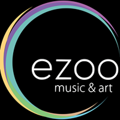 eZoo School of Music and Fine Arts@Binjai Park