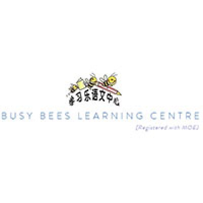 Busy Bees Learning Centre@Rail Mall Head Office