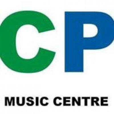CP Music Centre [fka Classical & Popular Music Centre]