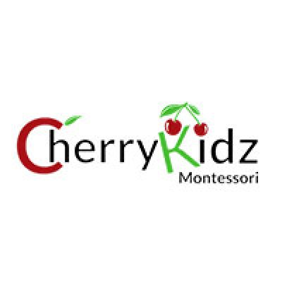 Cherry House Montessori