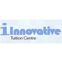 Innovative Tuition Centre