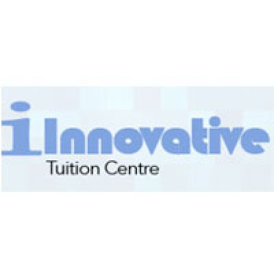 Innovative Tuition Centre
