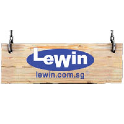 Lewin Education Centre@  Kovan Branch