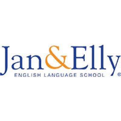 Jan & Elly English Language School  [fka Jan & Elly The Learning Place (Serangoon