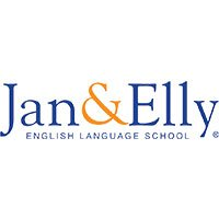 Jan & Elly English Language School@Serangoon Gardens
