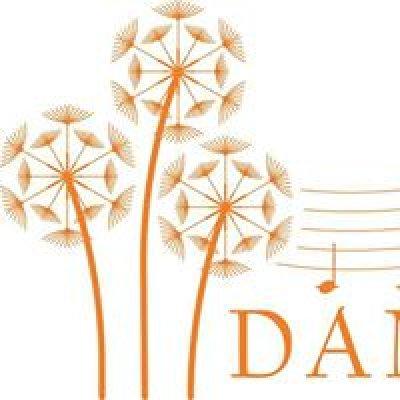 Dandelion Education Hub