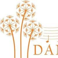 Dandelion Education Hub [fka Art Leap Academy]