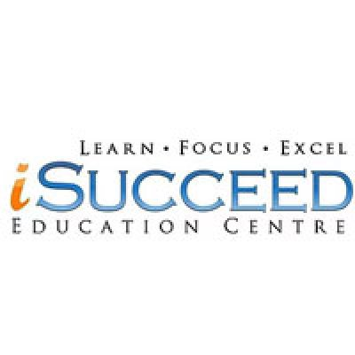 Isucceed Education Centre [fka Genius @ Work Learning Lab]