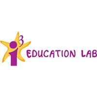 I³ Education Lab@MOE Registered