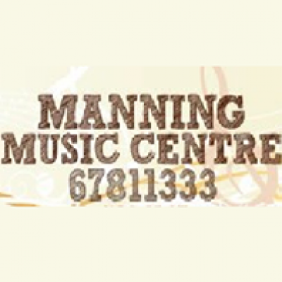 Manning Music School