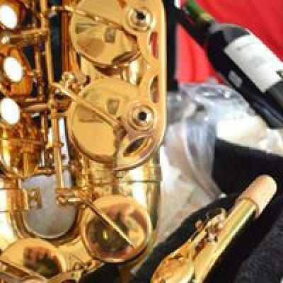 Elka Music School