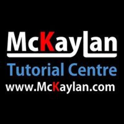 McKaylan Tutorial Centre