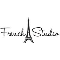 French Language Studio