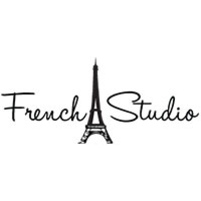French Language Studio