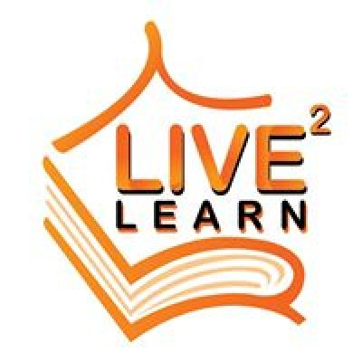 Live2Learn Enrichment Hub