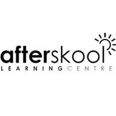 Afterskool Learning Centre
