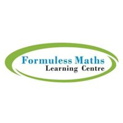 Formuless Maths Learning Centre