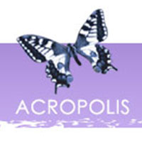 Acropolis English Language Centre