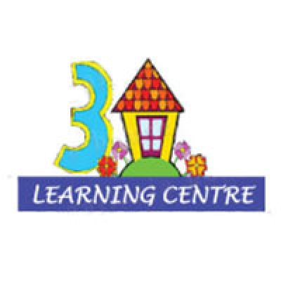 3House Learning Centre (Tampines) [fka MRC Learning Centre (Tampines West)]