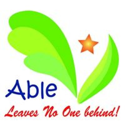 Able Tuition School @Tampines Branch