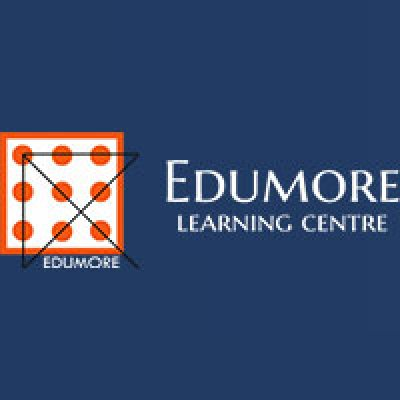 Edumore Learning Centre