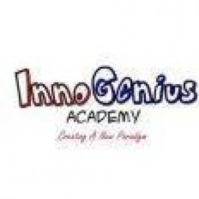 Innogenius Academy