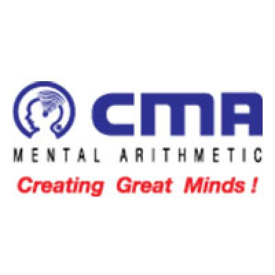 CMA Mental Arithmetic Centre (AMK)