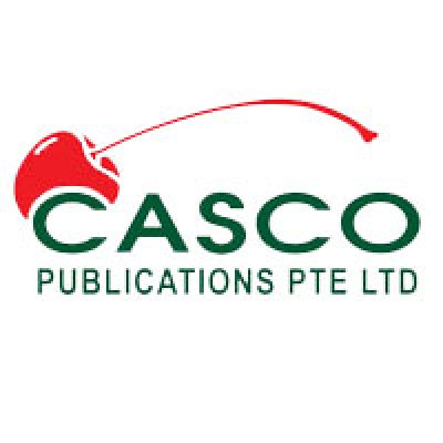 Casco Enrichment Centre@Main Address