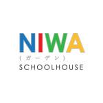 NIWA SCHOOLHOUSE