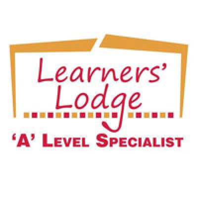Learners Lodge Education Centre @AMK