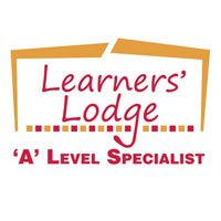 Learners Lodge Education Centre @Kembangan