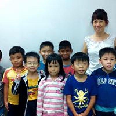 Edustar School (Toa Payoh)