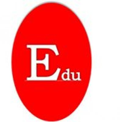 Edu-Point Learning Hub