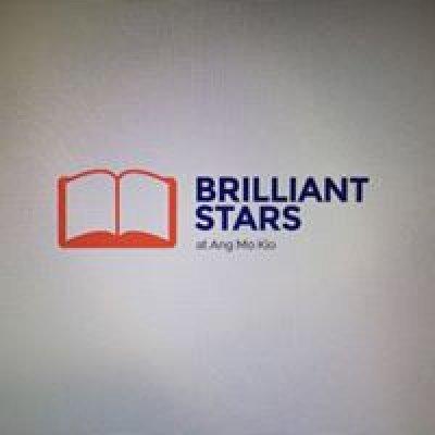 Brilliant Stars Education Centre