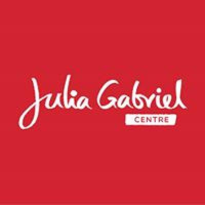 Julia Gabriel School of Education@Tampines