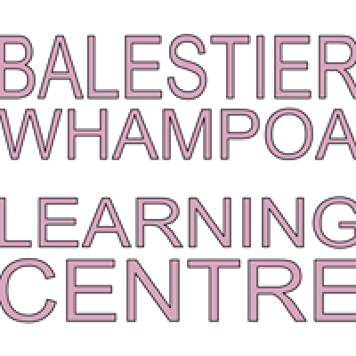 Balestier-Whampoa Learning Centre