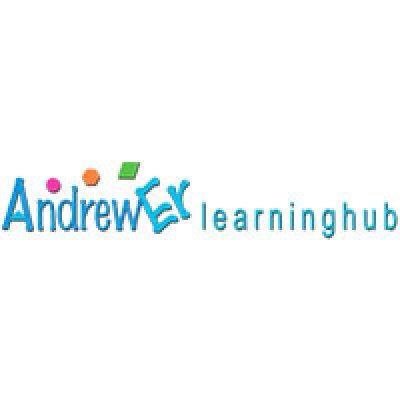 Andrew Er Learning Hub