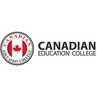 Canadian Enrichment Centre