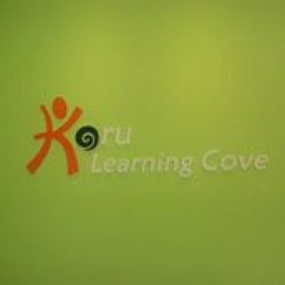 Koru Learning Cove