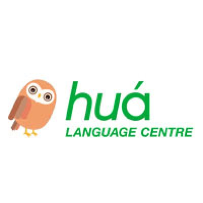 Hua Language Centre @ Causeway Point