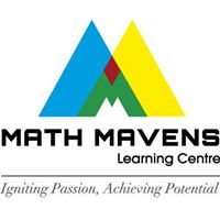 Math Mavens Learning Centre