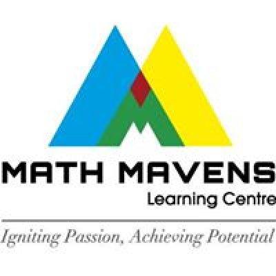 Math Mavens Learning Centre