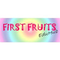 First Fruits Eduhub