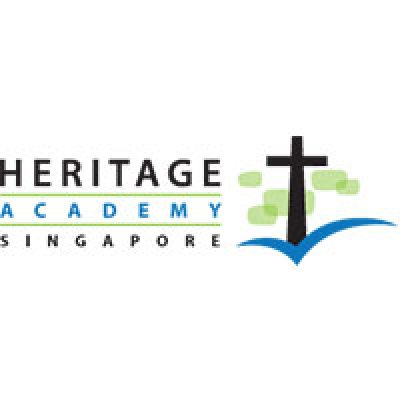 Heritage Learning Centre@ Yishun 2