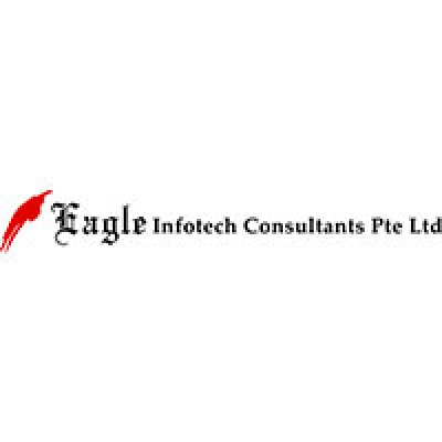 Eagle Infotech Training Centre