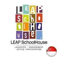 LEAP SchoolHouse