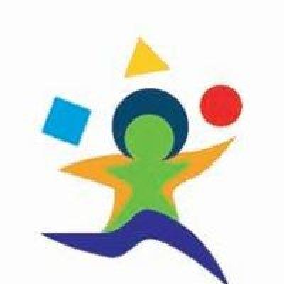 CS Montessori Learning Centre
