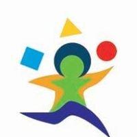 CS Montessori Learning Centre@Beo Crescent